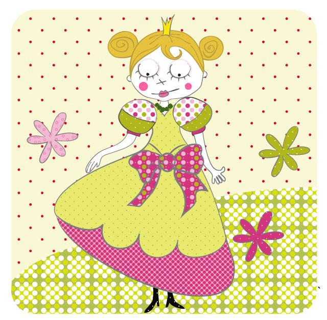 http://juledy.free.fr/princesse_petit_pois.jpg
